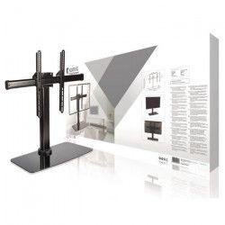 König Meuble TV Mouvement intégral 32 - 65 ` 45 kg