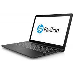 HP POWER/15-cb001nf/I5/8GB/1TB/15.6FHD