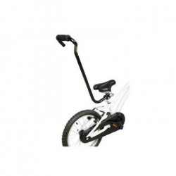 BIKE ORIGINAL Canne a vélo