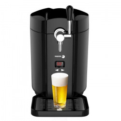 FAGOR FG415 - Tireuse a biere Compatible fûts 5L
