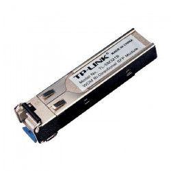 TP-LINK MODULE SFP BI DIRECTIONNEL SM321B