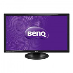 BenQ GW2765HT - Ecran Eye-Care 27` - QHD - Dalle IPS - 4 ms - 60 Hz - DisPlayPort / HDMI / DVI Dual-Link