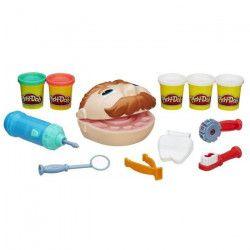 PLAY-DOH - Le Dentiste