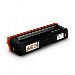 Ricoh Toner Laser Magenta SPC250
