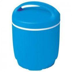 CAMPINGAZ Boite Alimentaire - 1,2 L