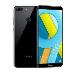 Honor 9 Lite Black