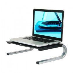 AllSop Support Métal pour écran ou ordinateur portable 06480