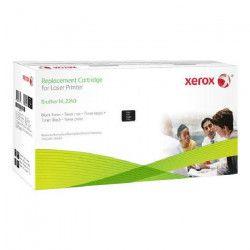 XEROX Cartouche de toner - Compatible avec BROTHER HL-2240/50/70 TN2220 - Autonomie 2600 impressions