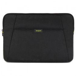 TARGUS Housse pour ordinateur portable CityGear 13.3` - Noir