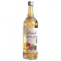 Alcool pour Fruits 1L