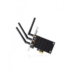 TP-LINK Adaptateur PCIe Wi-Fi double bande AC1900