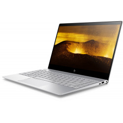 HP ENVY/13-ad000nf/I5/8GB/256GB/13.3FHD