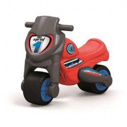 FEBER - Motofeber 1 Sprint Garçon
