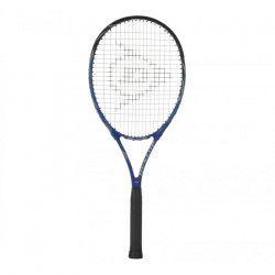 DUNLOP Raquette de tennis Blaze Elite 2.0 G0
