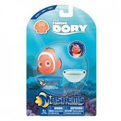 Mash'ems - pack de 2 figurines Finding Dory