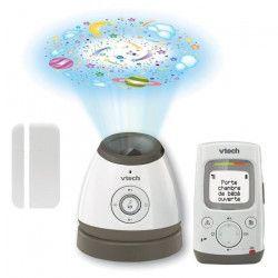 VTECH Babyphone Light Show Bm2200