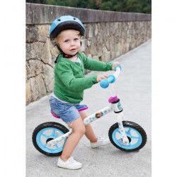 LA REINE DES NEIGES Draisienne Running Bike - Disney