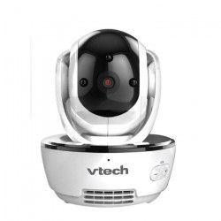 VTECH - Caméra Supplémentaire Pour Bm4500