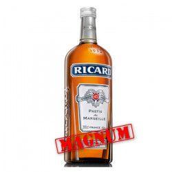 Ricard Magnum 1.5L