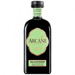 ARCANE Delicatissime - 41% - 70cl
