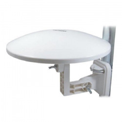 METRONIC 427017 Antenne Omnidirectionnelle a fiche F