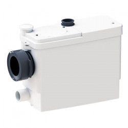 SFA Broyeur WC SANIPACK Pro UP
