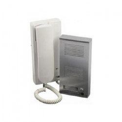 SCS SENTINEL Interphone audio Orion 32068 2 fils