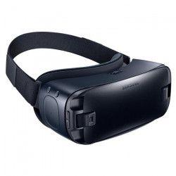 Samsung Gear VR R323 Noir pour Smartphone Samsung