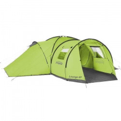 PROSPECTOR Tente Camping Lounge 8 Places