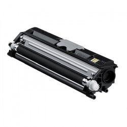 Konica Minolta A0V301H Toner Laser Noir