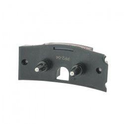 SPORTDOG Module de dressage pour collier électronique GPS TEK 2.0 - Pour chien