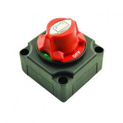 EUROMARINE Coupleur De Batterie 300A
