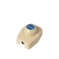 BRASERO TYPE SB2 Robinet dét.-déclencheur butane NF 2,6kg/h ? 2eme détente