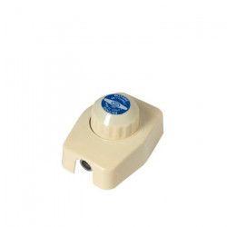 BRASERO TYPE SB1 Robinet dét.-déclencheur butane NF 1,3kg/h ? 2eme détente