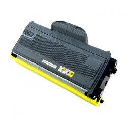 RICOH Toner type SP1200 - Noir - 2600 pages - Aficio SP 1200S / 1200SF / 1210N