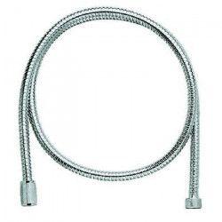 GROHE Metal Flexible métallique Relexaflex - Chromé