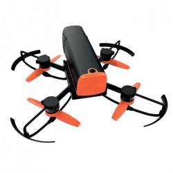 PNJ CICADA+ Drone avec caméra Full HD - Capteur SONY 1/2.3` - 16 mégapixels