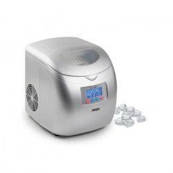 PRINCESS Machine a glaçons 283069