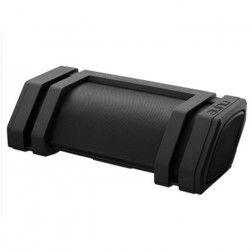 NYNE Enceinte Bluetooth Edge 15 W