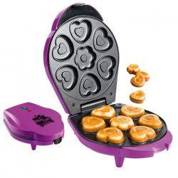 DOMOCLIP DOP134 Machine a mini cakes - Violet