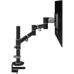 DATAFLEX Support moniteur ordinateur - Inclinable - 8 kg