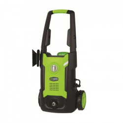 GREENWORKS TOOLS Nettoyeur haute pression G3 - 1500 W