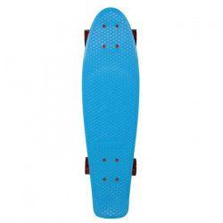 BANZAI Skateboard Vintage 27``