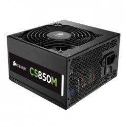 Corsair alimentation PC CS850M 850W