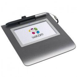 WACOM - Tablette graphique - STU-530-CH - 5`