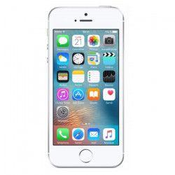 Apple iPhone SE 32 Go Silver
