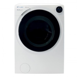 Lave-linge frontal CANDY - BWM1610PH7/1-S