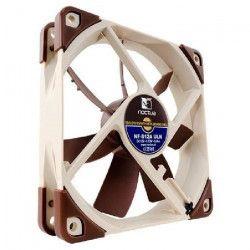 Noctua ventilateur NF-S12A ULN