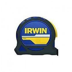 IRWIN Metre Pro 8 m x 25 mm