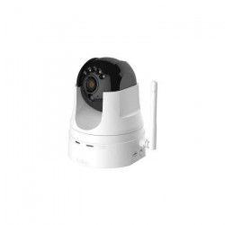 D-Link Caméra IP Full HD DCS-5222L